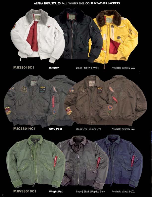 Куплю Армейскую Одежду